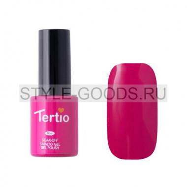 Гель-лак Tertio, 10 мл  № 018