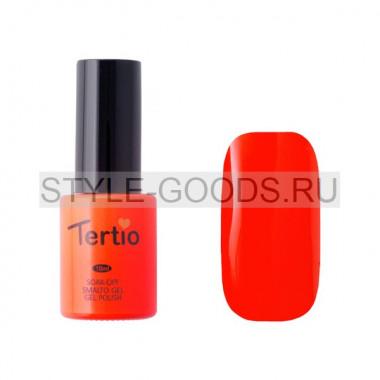 Гель-лак Tertio, 10 мл  № 016