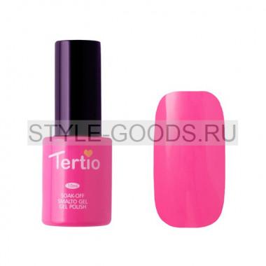 Гель-лак Tertio, 10 мл  № 014