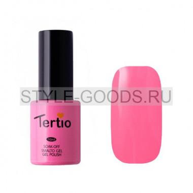 Гель-лак Tertio, 10 мл  № 013
