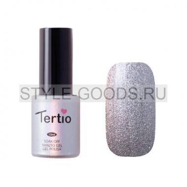 Гель-лак Tertio, 10 мл  № 008