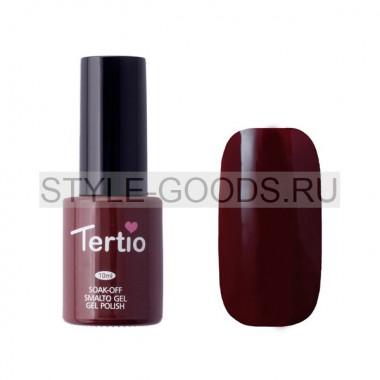 Гель-лак Tertio, 10 мл  № 007