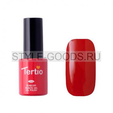 Гель-лак Tertio, 10 мл  № 004