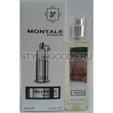 Montale Wild Pears, 65 мл (унисекс)