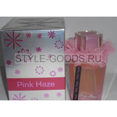 """Pink Haze eau de parfum"" for women, 100 мл"