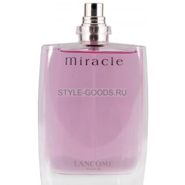 "Lancome ""Miracle eau de parfum"" (тестер) (ж)"