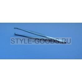 http://style-goods.ru/8875-thickbox_default/pintset-dlja-korrektsii-brovey-zinger.jpg