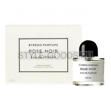 Byredo Rose Noir, 100 мл (унисекс)