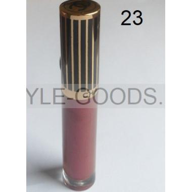 Блеск для губ Chanel Velvet № 23
