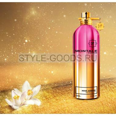 """Montale """"Aoud Jasmine"""", 100 ml"""