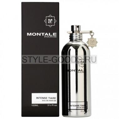 "Montale ""Intense Tiare"", 100 ml"