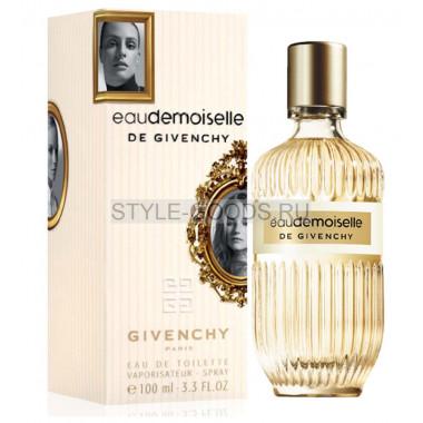 """Givenchy """"Eaudemoiselle"""", 100 мл (ж)"""