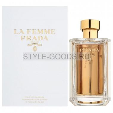 "Prada ""La Femme"", 100 мл (ж)"