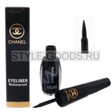 Подводка Chanel Eyeliner, 8 г
