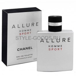 http://style-goods.ru/9204-thickbox_default/chanel-allure-homme-sport-100-ml-m.jpg