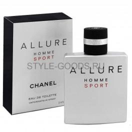 https://style-goods.ru/9204-thickbox_default/chanel-allure-homme-sport-100-ml-m.jpg