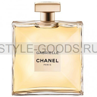 Chanel Gabrielle, 100 мл (тестер) (ж)