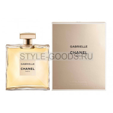 Chanel Gabrielle, 100 мл (ж)