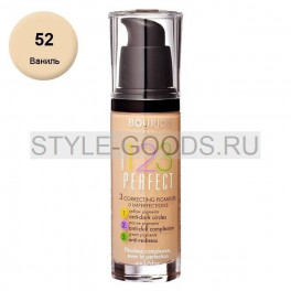 http://style-goods.ru/9227-thickbox_default/tonalnyy-krem-bourjois-123-perfect-52.jpg