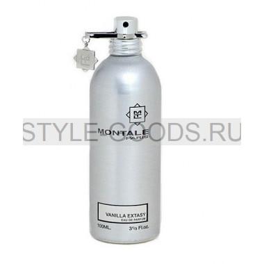 """Montale """"Vanilla Extasy"""", 100 ml"""