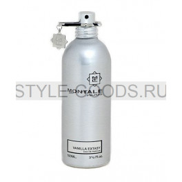 http://style-goods.ru/9359-thickbox_default/montale-vanilla-extasy-100-ml.jpg