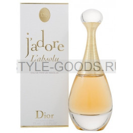 http://style-goods.ru/9370-thickbox_default/christian-dior-jadore-labsolu-100-ml.jpg