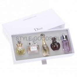 http://style-goods.ru/9406-thickbox_default/podarochnyy-nabor-dior-les-parfums-5-h-5-ml.jpg