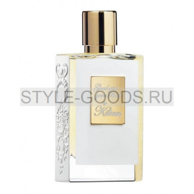 Good Girl gone bad, 50 ml (тестер) (ж)