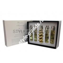 http://style-goods.ru/9439-thickbox_default/nabor-bamboo-harmony-5h11ml-j-m.jpg