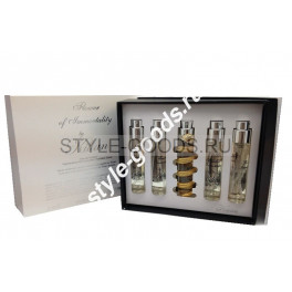 http://style-goods.ru/9440-thickbox_default/nabor-flower-of-immortality-5h11ml-j-m.jpg