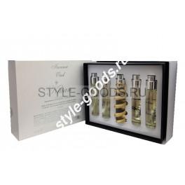 http://style-goods.ru/9443-thickbox_default/nabor-incense-oud-5h11ml-j-m.jpg
