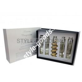 http://style-goods.ru/9445-thickbox_default/nabor-liaisons-dangereuses-5h11ml-j-m.jpg