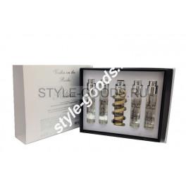 http://style-goods.ru/9452-thickbox_default/nabor-vodka-on-the-rocks-5h11ml-j-m.jpg