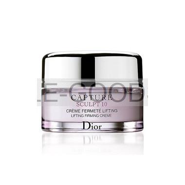"""Лифтинг-крем дневной """"Dior Sculpt 10"""", 50 мл"""