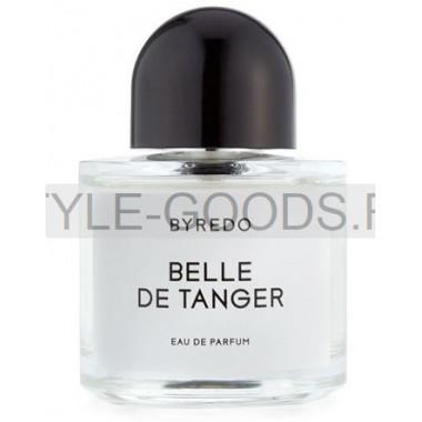 Byredo Belle de Tanger, 100 мл (унисекс)