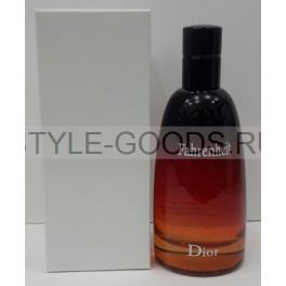 http://style-goods.ru/9487-thickbox_default/cristian-dior-fahrenheit-100-ml-tester-m.jpg