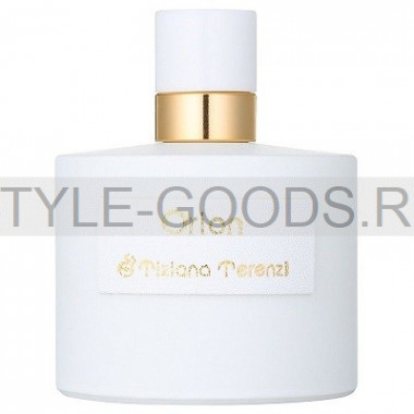 Tiziana Terenzi Orion, 100 ml (тестер)