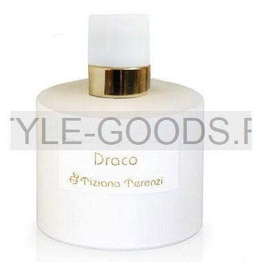 Tiziana Terenzi Draco, 100 ml (тестер)