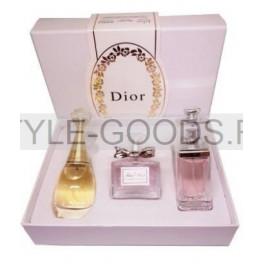 http://style-goods.ru/9534-thickbox_default/podarochnyy-nabor-parfumerii-dior-3-v-1.jpg