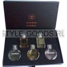 http://style-goods.ru/9535-thickbox_default/podarochnyy-nabor-parfumerii-chanel-5-v-1.jpg