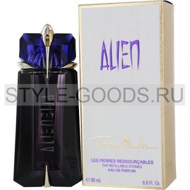 """Thierry Mugler """"Alien eau de parfum"""", 90 мл (ж)"""