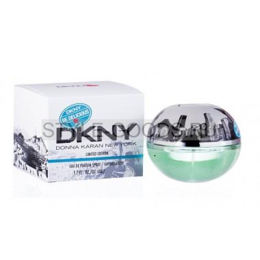 "DKNY ""Be Delicious Rio"", 100 мл (ж)"