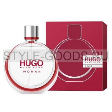 "Hugo Boss ""Hugo Woman"", 75 мл (ж)"