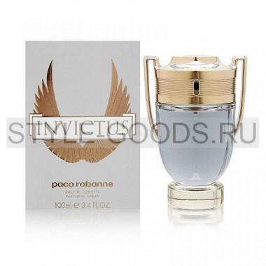 "Paco Rabanne ""Invictus Gold"", 100 мл (м)"