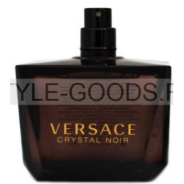 "Versace ""Crystal Noir"" 90 мл (тестер)"