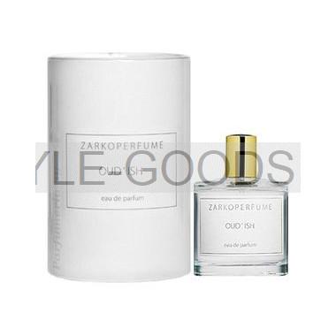 Zarkoperfume Oud ` Ish, 100 ml (унисекс)