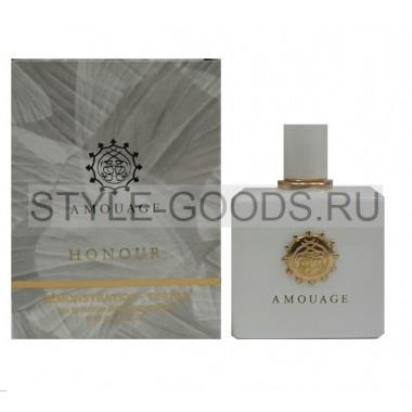 Amouage Honour Woman, 100 ml (тестер) (ж)