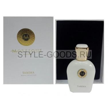 Moresque Parfum Tamima, 50 мл (ж/м)