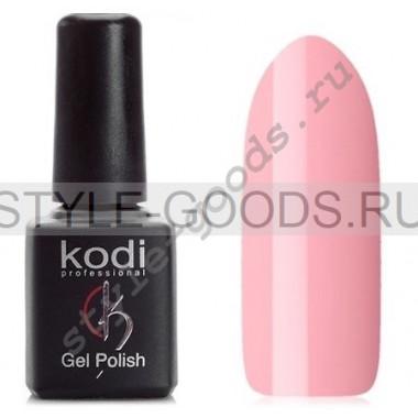 Гель-лак для ногтей Kodi Professional № 285