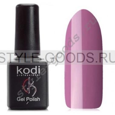 Гель-лак для ногтей Kodi Professional № 281